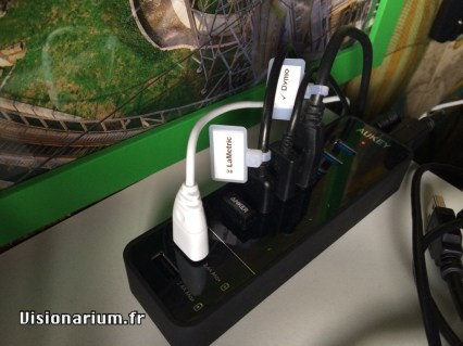 test-chargeur-hub-USB3-aukey-cbh18_IMG_7838