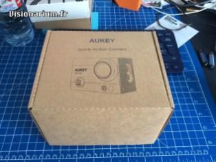 test-camera-gopro-aukey-aclc2_IMG_7010