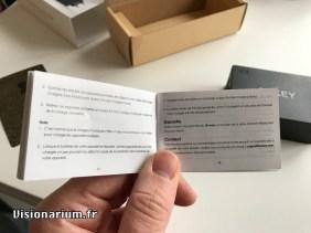 test-chargeur-usb-aukey-pa-u36_IMG_2451