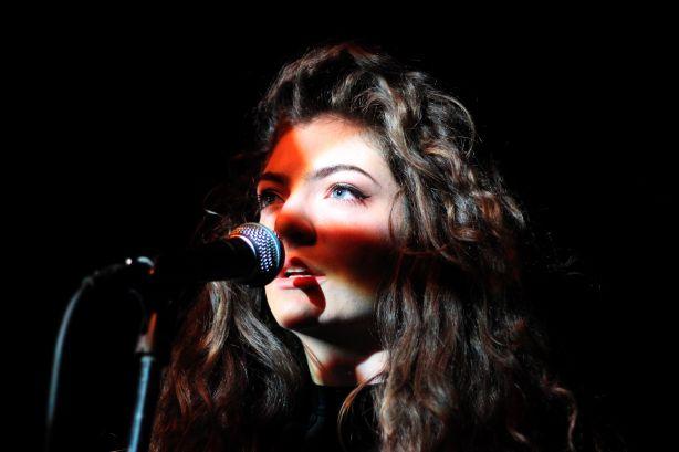 Lorde1 (1)