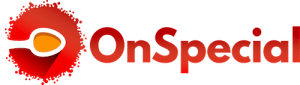 OnSpecial – What's On Special in your Neighborhood