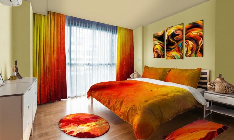 Room Inspiration Archives Page 2 Of 5 Vb Blog