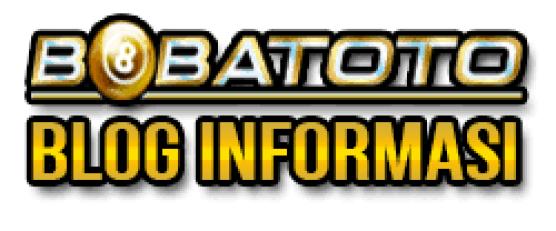 BOBATOTO : Bandar Togel Terbesar | Bandar Togel Deposit Pulsa Telkomsel dan  XL Min Bet 100 Perak - Bobatoto merupakan bandar togel terbesar di  indonesia, bandar togel yang menyediakan metode transaksi pulsa