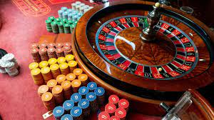 Actions That Can Get You Kicked Out Of A Casino
