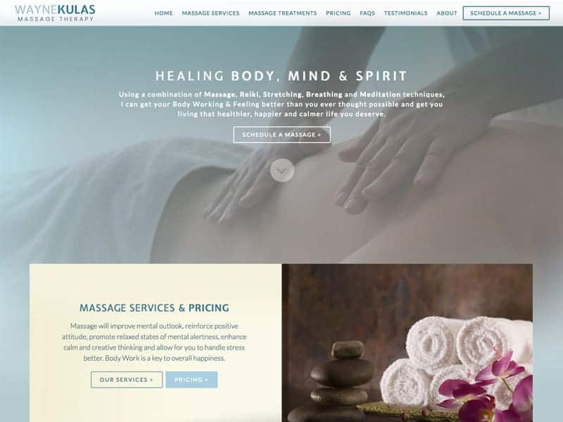 wayne-kulas-massage-therapy-featured-website