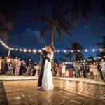 Perfect Islamorada Wedding
