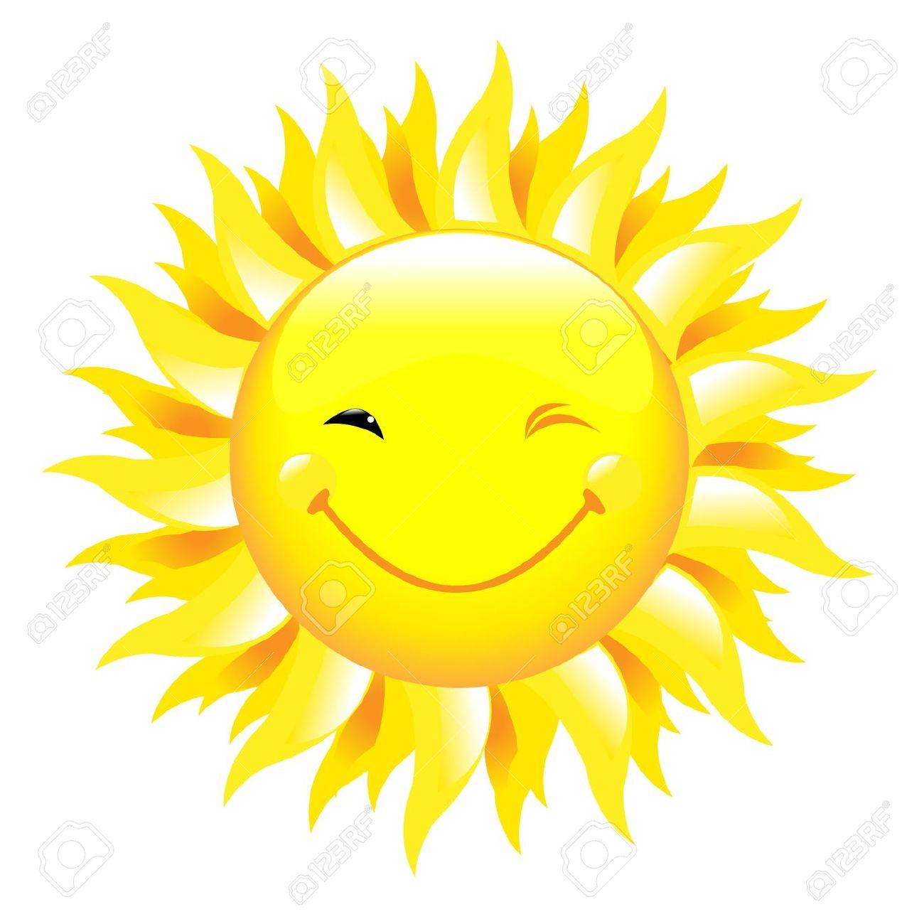 Risultati immagini per Sole