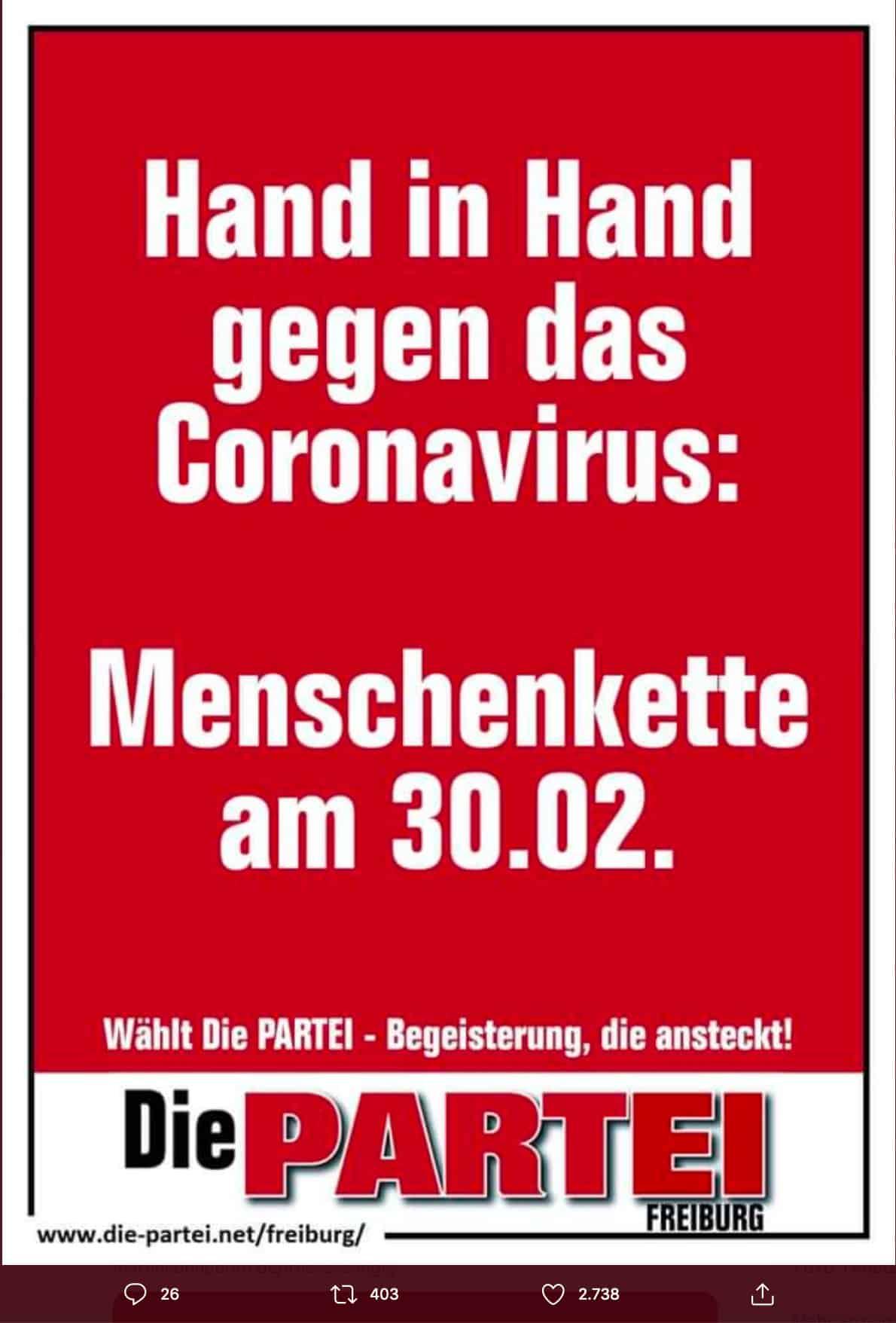 Kreativitat In Krisenzeiten Frauenlob Gymnasium Mainz