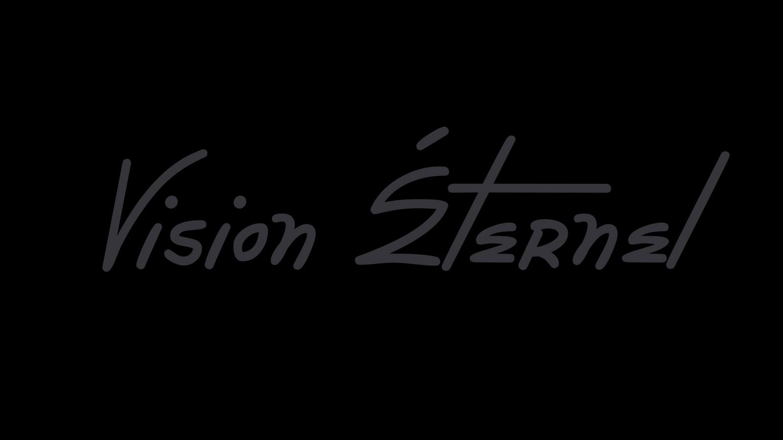 Vision Éternel Mentioned In Triskalyon Interview For Dark Angel Promotion