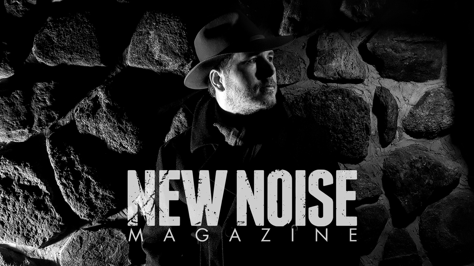 Vision Eternel Interview For New Noise Magazine