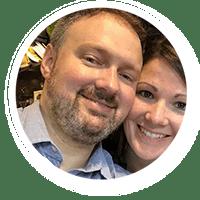 Discipleship: A Testimony
