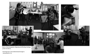 PantClass-session.1+2