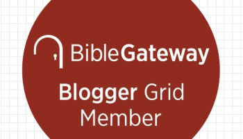 Bible Gateway Reference Tagging Tool Tutorial • VisionHub