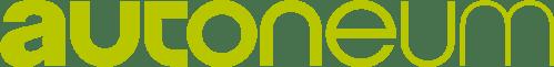 Logo Autoneum