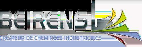 Logo Beirens