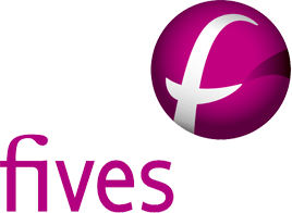Logo Fives