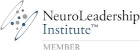 neuroleadership-logo