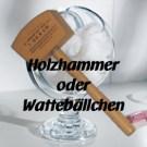 Watte-Hammer