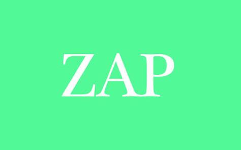 ZAP1.jpg