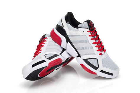 ADIDAS-ORIGINALS-MEGA-05.jpg