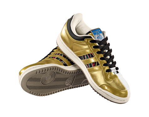 ADIDAS-ORIGINALS-STAR-WARS-FW-2010-03.jpg
