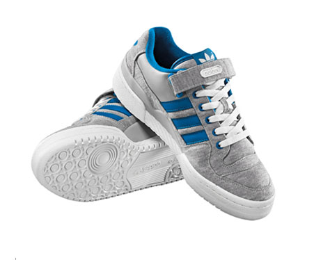 ADIDAS-ORIGINALS-FIVE-TWO-3-1.jpg