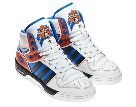 ADIDAS-ORIGINALS-STAR-WARS-SS-11-06.jpg