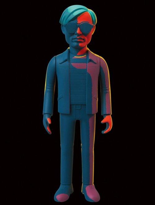 Warhol x Medicom Toy 4 474x627