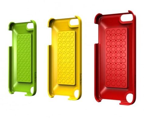 Belkin x Lego iPhone Case 4