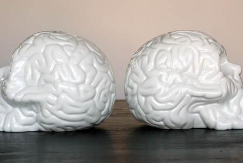 KOLIN Tribu Skull Brain Emilio Garcia  3