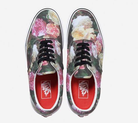 Supreme vans roses sneakers 3 630x420
