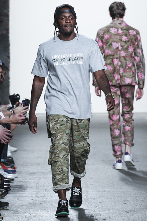 mark-mcnairy-new-amsterdam-spring-summer-2014-runway-pusha-31