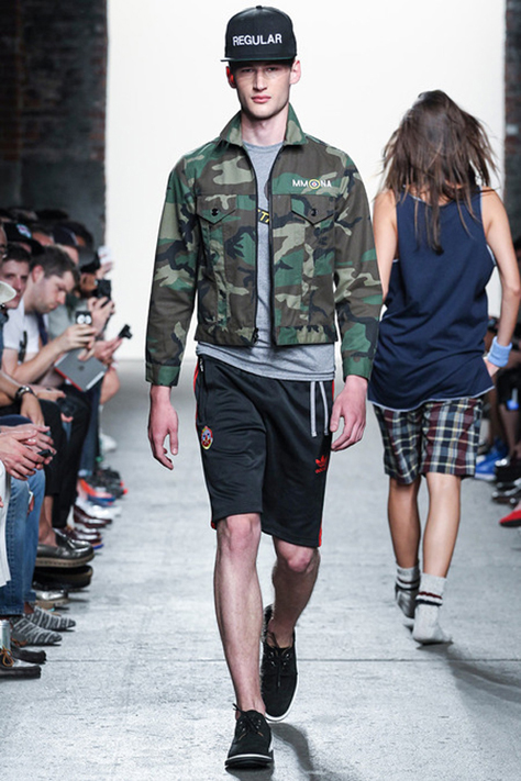 mark-mcnairy-spring-summer-2014-menswear-08
