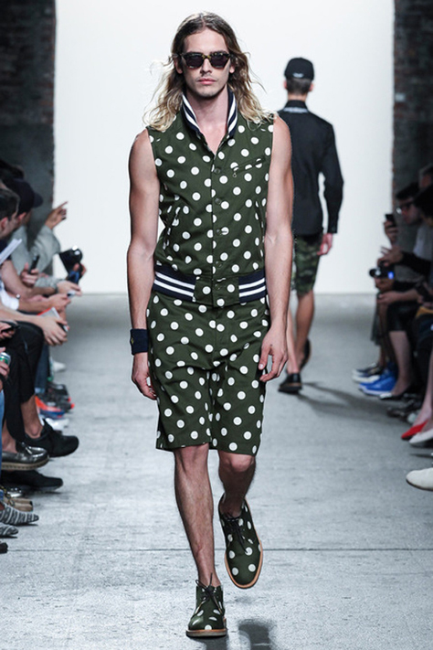 mark-mcnairy-spring-summer-2014-menswear-16