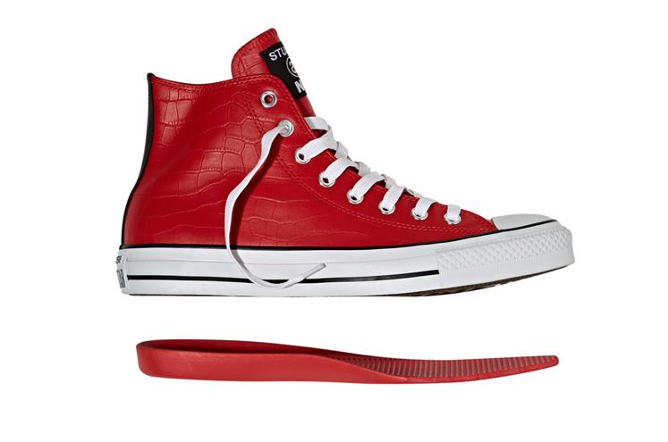 stussy-converse-chuck-taylor-4