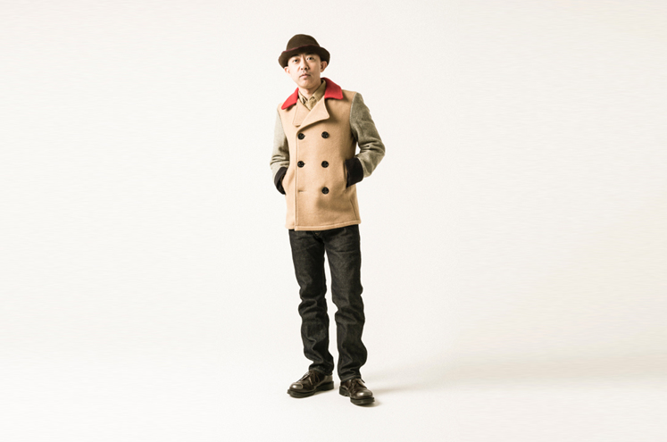 Human-Made-Spring-Summer-2014-Collection-Lookbook-03