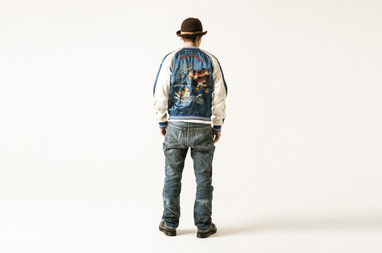 Human-Made-Spring-Summer-2014-Collection-Lookbook-04