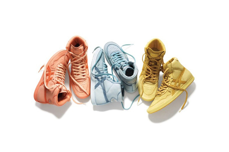 coach-onitsuka-tiger-collection-00