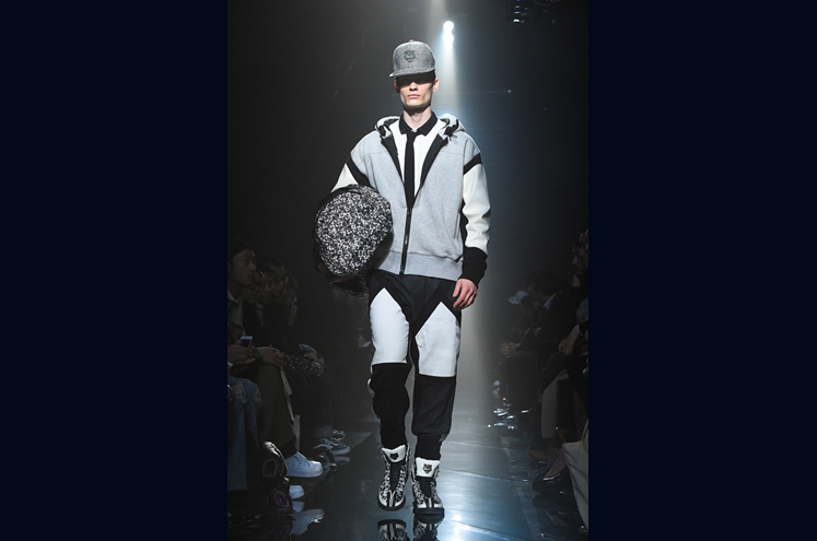Onitsuka-Tiger-x-Andrea-Pompilio-Fall-Winter-2014-Collection-Runway-Show-01