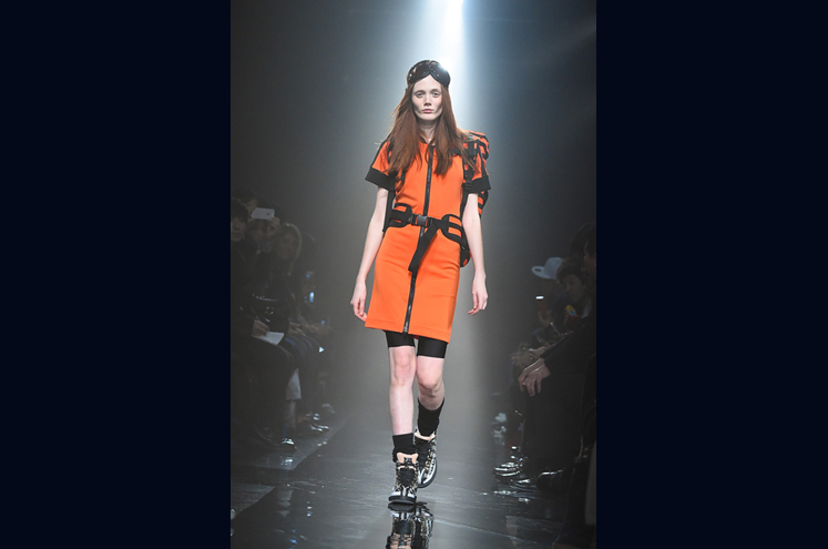 Onitsuka-Tiger-x-Andrea-Pompilio-Fall-Winter-2014-Collection-Runway-Show-13