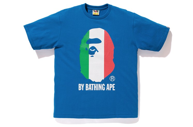 A-Bathing-Ape-Bape-Soccer-09