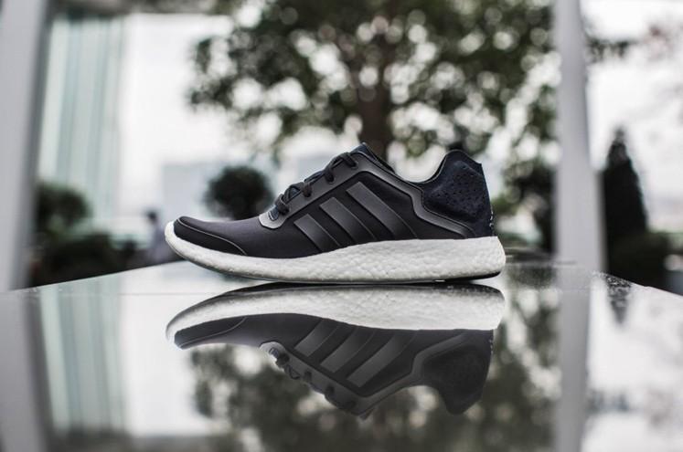 adidas-boost-new-1-858×572