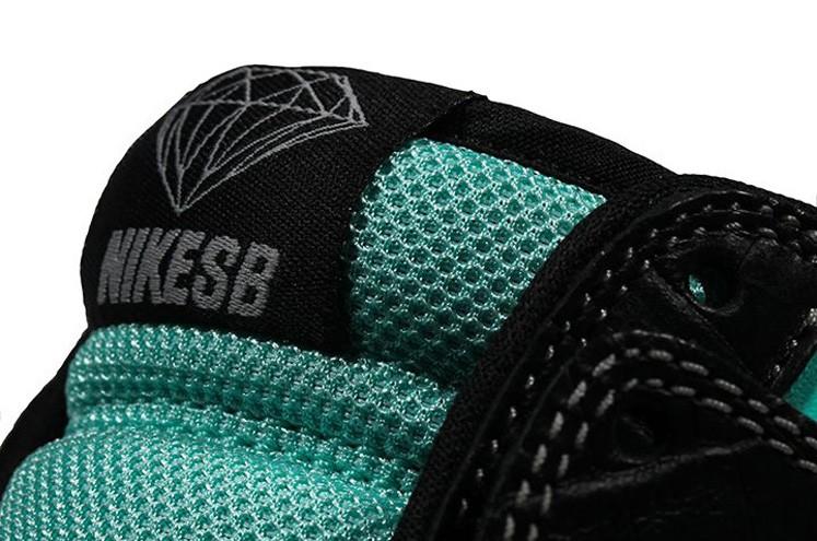 Nike SB Diamond – Tiffany 2
