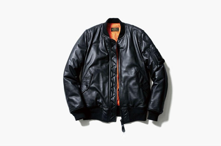 uniform-experiment-alpha-industries-leather-ma-1-2