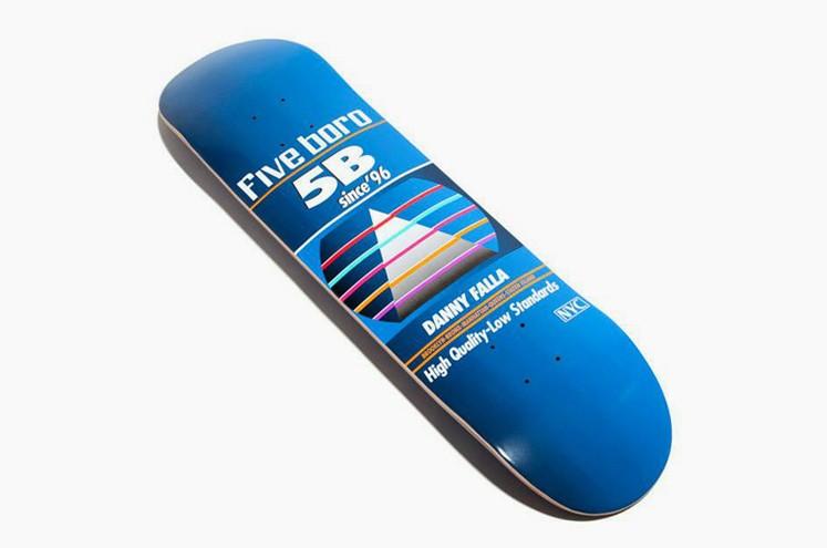 vhs-skateboard-series-5boro-designboom-02