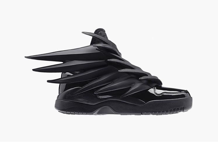adidas-originals-jeremy-scott-js-wings-3-1-960×640