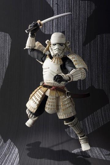 bandai-samurai-stormtrooper-collectible-action-figure-ashigaru-stormtrooper-3