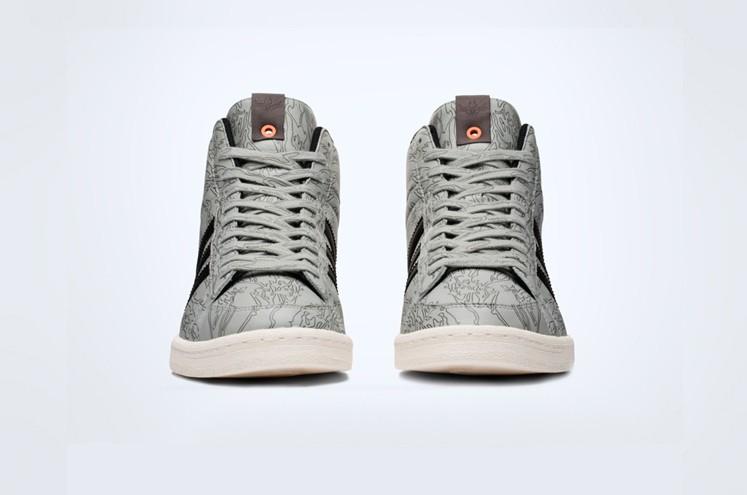 undefeated-maharishi-adidas-originals-5