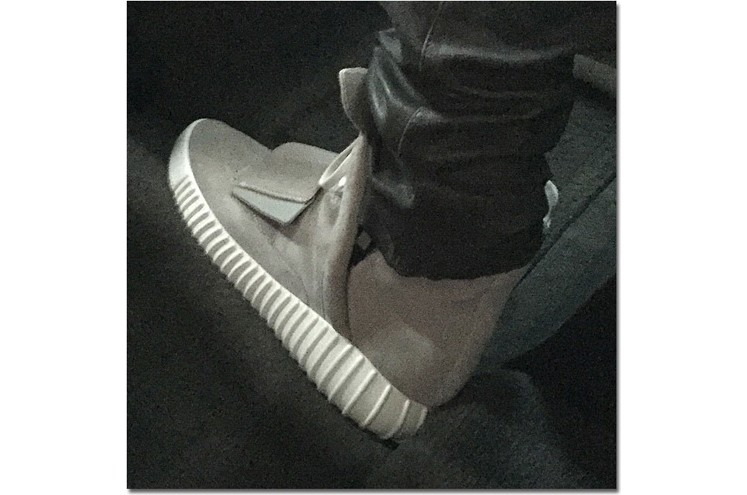 kanye-west-adidas-yeezy-750-boost-first-look-1