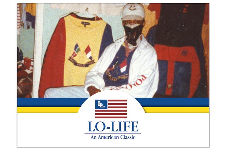 Lo Life 6